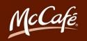 Öt új McCafé kávézó nyit Romániában
