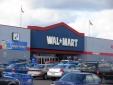 Magyarországra jönne a Walmart?