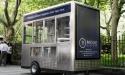 Környezetkímélőbbé válnak az utcai mobilkifőzdék