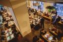 Már a megnyitója előtt díjra jelölték a Kajahu éttermet