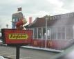 Húszezer menekültnek biztosít ingyen nyelvoktatást a McDonald's