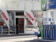 Vasárnap is nyitva tartó Spar üzletek nyíltak