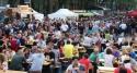 Street Food Show, Vágta, PeCsa: mozgalmas hétvégén van túl a Twist and Chips
