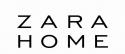 Zara Home nyílt az Arena Plazában