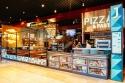 Budapesten nyílik a sztárséf új étterme