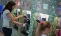 Ötödik üzletét nyitotta meg Budaörsön a Jono Yogo