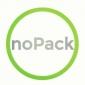 Nagy az érdeklődés a noPack csomagolásmentes koncepciója után