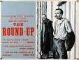 Mintegy 170 filmposztert árvereznek a BÁV első plakátaukcióján