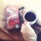 Kakaós és enyhén fűszeres ízjegyeket hordozó kávéval bővíti kínálatát a Starbucks