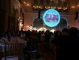 Ezüst Effie-t nyert a Bubbles a legelső kampányával