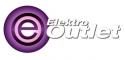 A maglódi Auchanban nyitotta meg legújabb egységét az Elektro Outlet