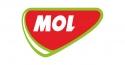 A MOL-hoz kerülnek az Agip töltőállomások