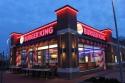 Szombathelyen Burger King étterem nyílhat