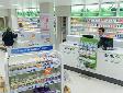 Megújult a százhalombattai BENU gyógyszertár