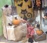 Halloween ötletek a Party Pointtól