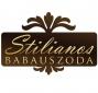 A Stilianos is indul az Év honlapja pályázaton