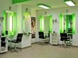 Miskolcon is új BioHair hajvágószalon nyílik