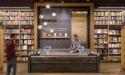 Valódi könyvesboltot nyitott az Amazon
