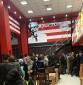 Egy nap után bezáratták az első KFC-t Iránban