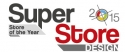 Novembertől már logó is jelzi a SuperStore-okat