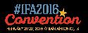 San Antonióban rendezik meg a következő IFA-kongresszust