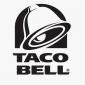 Beindult a Taco Emoji Gyár!