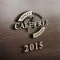 Magyarországon 40-45 franchise kávézó létesítését tervezi a Cafe Frei