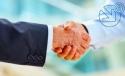 Kezdjen saját üzletbe Európa egyik legnagyobb tanácsadó cégének támogatásával