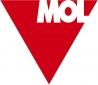 Folytatja az Agip hálózat bekebelezését a MOL