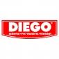 A DIEGO már a közelgő ünnepekre készül