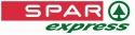 Négy újabb Spar Express nyílt OMV-kutakon