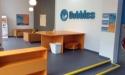 Székesfehérváron nyitotta első vidéki üzletét a Bubbles