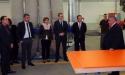 600 millió forintos fejlesztési programot indított a Fornetti