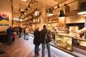 Saját étteremláncot indít a Burger King hazai üzemeltetője