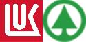 LUKOIL kutakon nyit a Spar - Budapesten mától elérhető