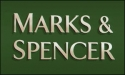 Kész kis élelmiszerboltot nyit egyik hazai üzletében a Marks and Spencer