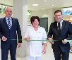 A BENU már a harmadik patikát újítja fel Győrben
