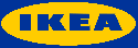 Az IKEA a biatorbágyi Tulipán Parkba költöztette az árukiadó raktárát