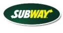 Ébredő (reklám) erő a Subway-ben