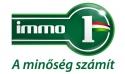 Az Immo1 hálózattal bővült a Magyar Franchise Szövetség