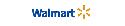 A Wal-Mart is beszáll a mobilfizetési versenybe