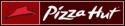 Dr. Prof. Pizzaszakács - Pizza Hut Egyetem
