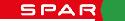 3 milliárd forintba került a Spar idei modernizációja