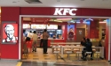 Jövőre már Tibetben is beugorhatunk a KFC-be
