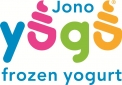 A Jono Yogo díjazta a legkreatívabb jogó kreációkat