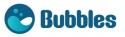 Sikeres évet zárt a Bubbles 2015-ben