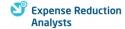 Partnereit keresi hazánkban az ERA költségcsökkentő hálózat