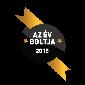 Az Év Boltja 2015 - SPAR MOM Park