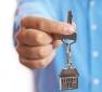 A válság óta nem zárt ilyen jó évet az ingatlanpiac