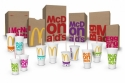 Vizuális megújulás McDonald's-módra